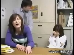 Free mature movie